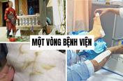 Một vòng bệnh viện: Sản phụ tử vong vì mê tín dị đoan
