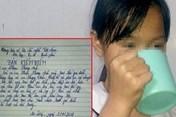 Cô giáo ở Hải Phòng bắt học sinh uống nước giặt giẻ lau bảng vì nói chuyện riêng