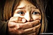 Longform: Trẻ bị xâm hại, bạo hành nối tiếp: Vì giáo dục quyền uy, áp đặt