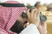 Thông tin sốc về tình trạng của Thái tử Saudi Arabia sau chuyến công du nước ngoài
