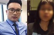MC Thảo Vân xót xa vụ nữ sinh 15 tuổi nghi bị BTV Minh Tiệp bạo hành