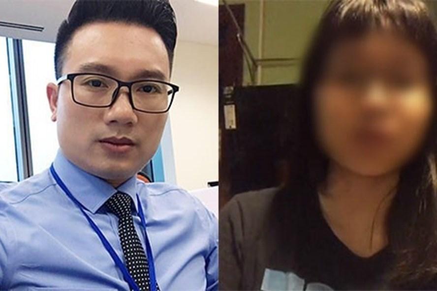 Vụ việc BTV Minh Tiệp bị em vợ tố bạo hành hiện vẫn chưa thực sự được thông tin chính thức một cách rõ ràng.