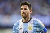 Bản tin thể thao tối 1/6: Argentina không phải ứng cử viên vô địch World Cup 2018