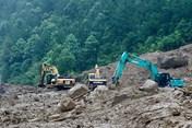 Danh tính 6 người thiệt mạng do mưa lũ tại Lai Châu
