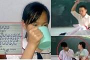 """Những vấn đề """"nóng"""" của giáo dục chờ Bộ trưởng Phùng Xuân Nhạ trả lời chất vấn"""