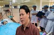 Giá nào cho một ca chạy thận tại Bệnh viện đa khoa Hoà Bình?