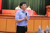 Điểm thi ở Hà Giang cao bất thường: Coi thi nghiêm túc, chấm thi không dám chắc