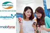 Vụ đánh bạc nghìn tỉ: Đề nghị tịch thu 372 tỉ từ Viettel, Mobifone, Vinaphone