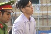 Trục xuất ông Nguyen William Anh khỏi Việt Nam