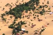 Vỡ đập thuỷ điện ở Lào: Người Việt hãy bình tĩnh