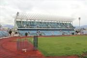 Đà Nẵng lấy lại sân vận động Chi Lăng, khó hay dễ?