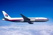 """Malaysia công bố báo cáo """"cuối cùng"""" về MH370"""