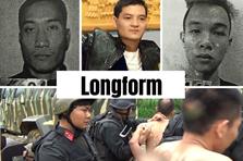 """Longform: """"Trùm ma túy"""" Nguyễn Thanh Tuân sai khiến những """"kẻ chết thuê"""" thế nào?"""