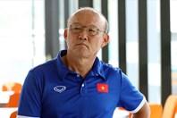 U23 Việt Nam vs U23 Nhật Bản: Thầy trò HLV Park Hang Seo có nên thắng?