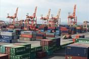 """Các cảng Việt Nam căng mình """"hứng"""" hơn 4 triệu tấn phế liệu nhập khẩu trong 6 tháng"""