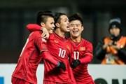 Thí điểm đào tạo hệ cử nhân đặc biệt cho các tài năng thể thao Việt Nam