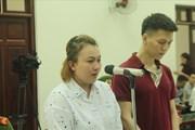 Bố đẻ mẹ kế đánh con dã man ở Hà Nội lĩnh án 11,6 năm tù, bồi thường 134 triệu đồng