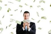Top 10 ngành nghề các tỷ phú kiếm được nhiều tiền nhất hiện nay
