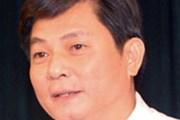 Nguyên Giám đốc Sở TN&MT TPHCM vừa bị khởi tố từng mất trộm tiền tỉ ở cơ quan