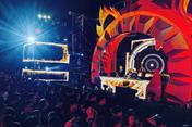 Vụ 7 người tử vong ở lễ hội âm nhạc Trip To The Moon: Tạm giữ khẩn cấp giám đốc công ty tổ chức sự kiện