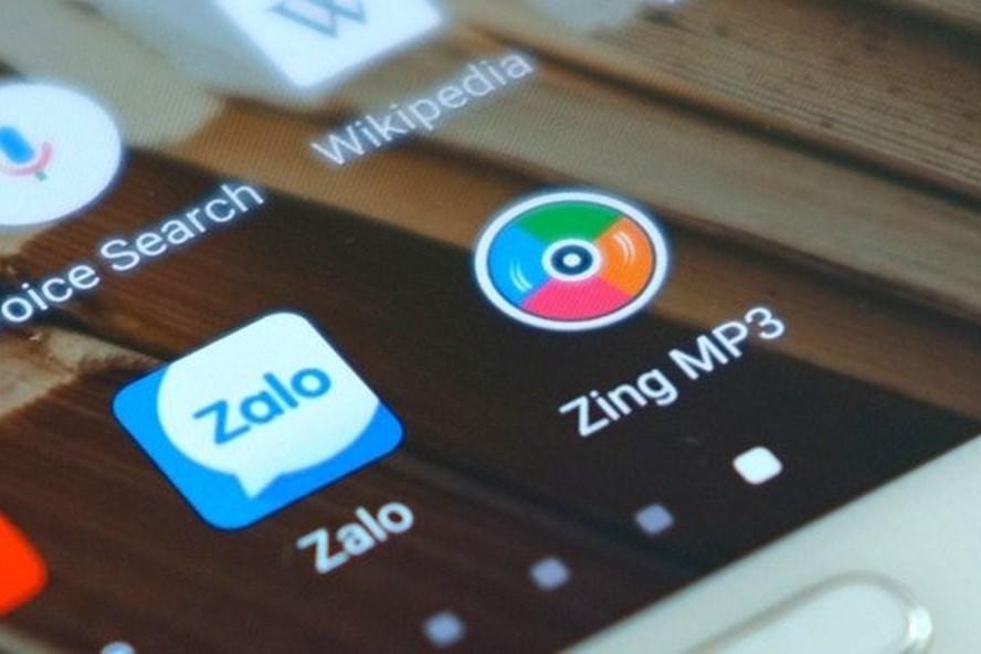 Sáng nay, nhiều người dùng hoang mang khi không truy cập được Zalo và nhiều trang báo điện tử