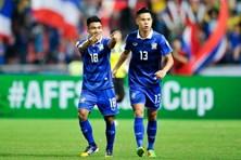 """""""Messi Thái Lan"""" sẽ góp mặt ở AFF Cup 2018"""