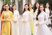 Hoa hậu Việt Nam 2018: Thí sinh bỏ thi vì mệt mỏi