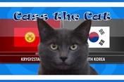 Kyrgyzstan vs Hàn Quốc Asian Cup 2019: Bất ngờ kết quả từ mèo tiên tri