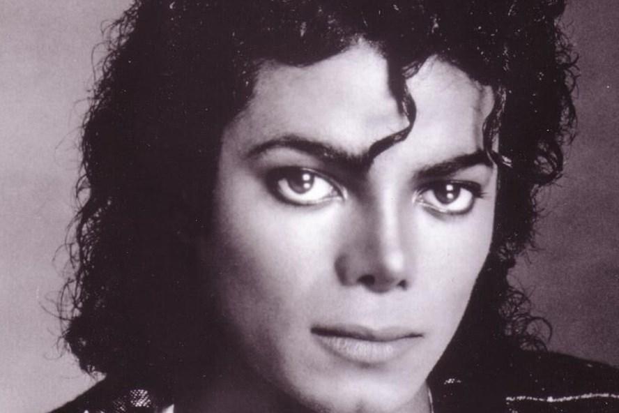 Ông hoàng nhạc Pop lúc đỉnh cao sự nghiệp