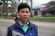 Tiếp tục đề nghị hoãn phiên tòa dù bác sĩ Hoàng Công Lương đã có mặt