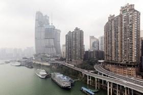 Bất động sản 24h: Singapore hỗ trợ Việt Nam xây nhà trú bão đa năng