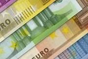 Tỷ giá ngoại tệ 19.1: USD phục hồi, Euro mạnh thứ hai trên thế giới