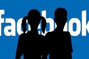 Đăng bảng điểm của con lên Facebook có vi phạm Luật An ninh mạng?