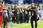 Tứ kết Asian Cup: Việt Nam - Nhật Bản và con tính của ông Park