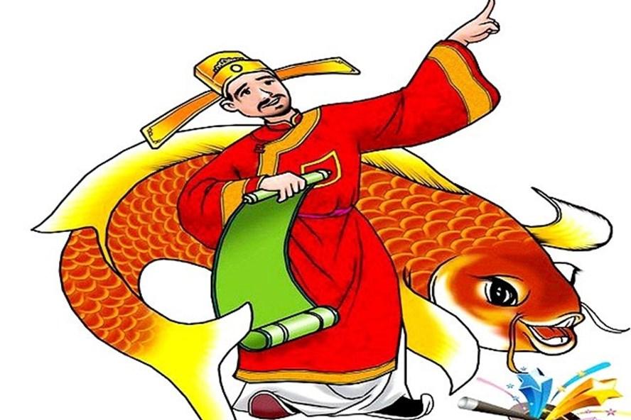 Điểm chung của các thần Bếp (Táo quân) trong văn hóa của nhiều quốc gia đều là trách nhiệm bảo vệ cho gia đình và quán xuyến nhà bếp.