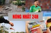 Nóng nhất 24h: Đặng Văn Lâm viết tâm thư xúc động để sang Thái Lan