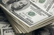 Tỷ giá ngoại tệ 7.1: USD sẽ giảm giá sâu, nên thận trọng