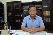 Gian lận thi cử Hòa Bình: Ban Giám đốc Sở GDĐT đã có vi phạm gì?