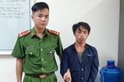 Chồng sát hại vợ bằng 29 nhát dao
