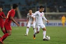 Xem trực tiếp Indonesia vs Việt Nam tại vòng loại World Cup ở kênh nào?