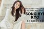 Hai người tung tin sai sự thật, phỉ báng Song Hye Kyo bị khởi tố