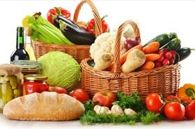 Các điều quan trọng bà mẹ nên biết về dinh dưỡng cho trẻ