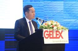 Ông chủ đại gia thực sự của Công ty nước sạch Sông Đà giàu cỡ nào?