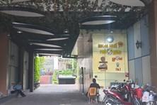 Bị tố nợ tiền, Món Huế đóng cửa hàng loạt chi nhánh tại TP. Hồ Chí Minh