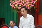 Người dân sẽ được cung cấp nước sinh hoạt sông Đà miễn phí đến hết tháng 10