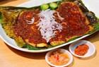 TPHCM lọt top 4 về thức ăn đường phố, số 1 gọi tên nơi nào?