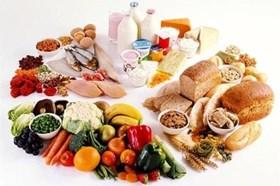 Gần 42% trẻ ở thành thị thừa cân, béo phì
