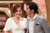 Thanh Bình: Tôi và Ngọc Lan ly hôn không do người thứ 3