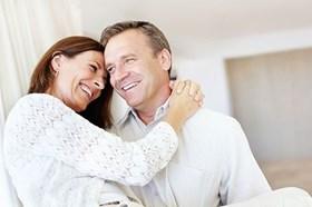 Đừng nghĩ lấy chồng giàu là hạnh phúc, hãy nhìn vào điều này để chọn chồng