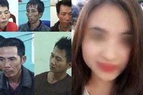 Vụ hiếp dâm, sát hại nữ sinh giao gà: Làm sao để thoát tay kẻ thủ ác?